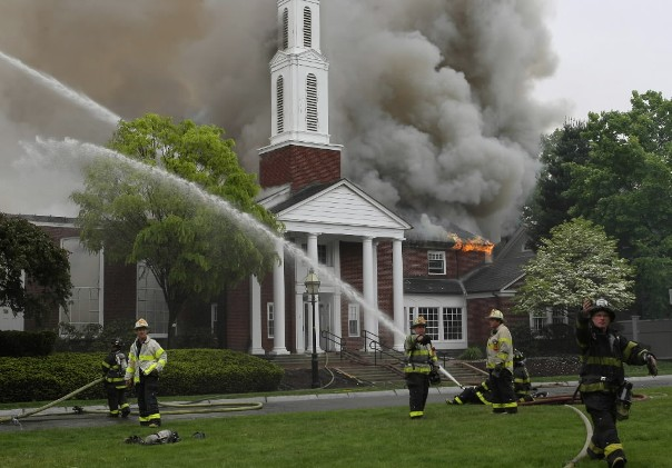 LDS_fire_Cambridge1