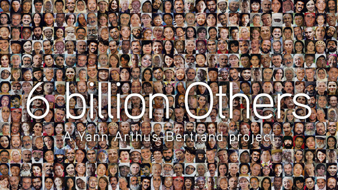 6_billion_others