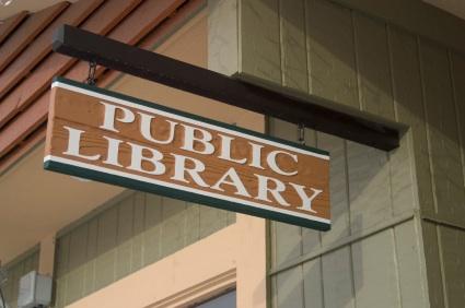 Public_library