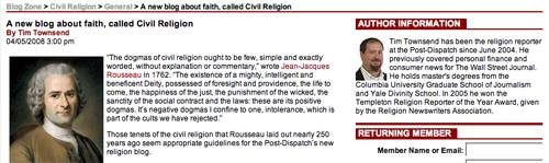 Civil_religion